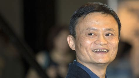jack ma alibaba s jack ma from crazy to china s richest man