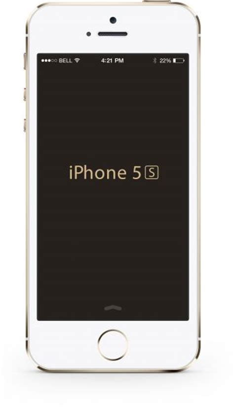 apple jeddah apple iphone 5s 64gb 4g lte gold price review and buy