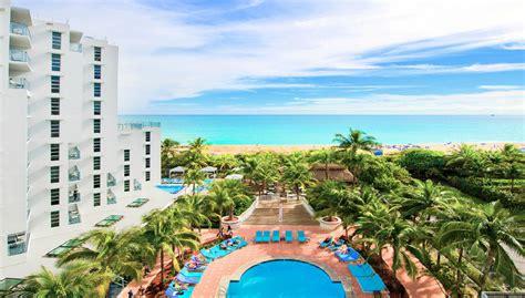 to of miami holidays to miami florida traveldigg