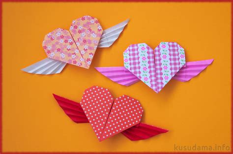 origami name tag how to make a paper name tag 28 images how to make a