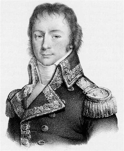 jacques françois dugommier french military leaders killed in the french revolutionary