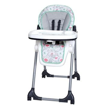 baby trend high chair baby high chairs babies quot r quot us