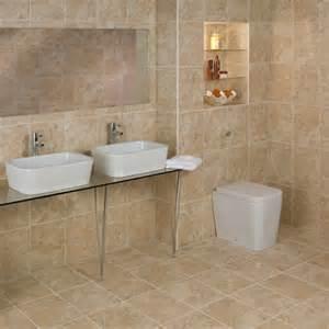 B Q Floor Tiles by Tiles Floor Amp Wall Tiles Diy At B Amp Q