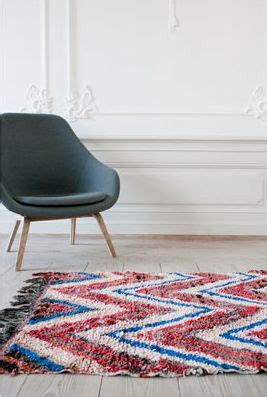 Lounge Rugs Sale by Hay Vintage Rug Sale In Copenhagen Hay Green About A
