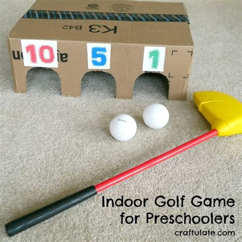 boxes for preschoolers 92 best images about cardboard projects on