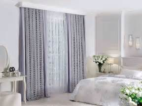 Bedroom Curtain Ideas by Bedroom Curtain Ideas Large Windows Home Attractive
