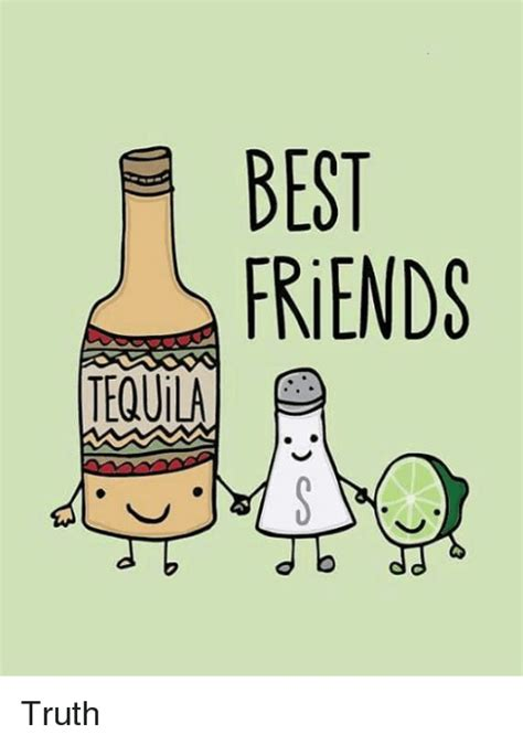 Tequila Memes - related keywords suggestions for tequila meme
