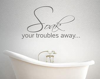 bathtub quotes quotesgram
