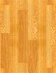 yellow wood flooring 1 downloads 3d textures crazy 3ds