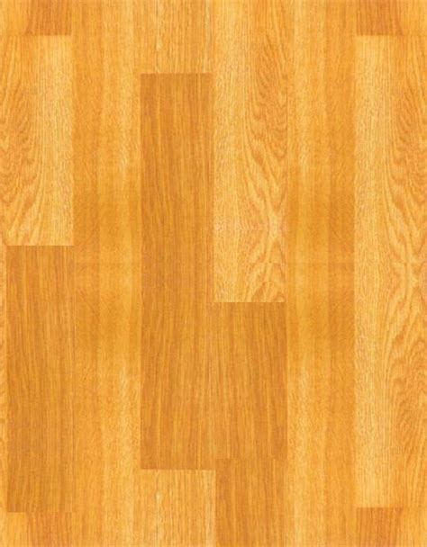 yellow wood flooring 1 downloads 3d textures crazy 3ds max free
