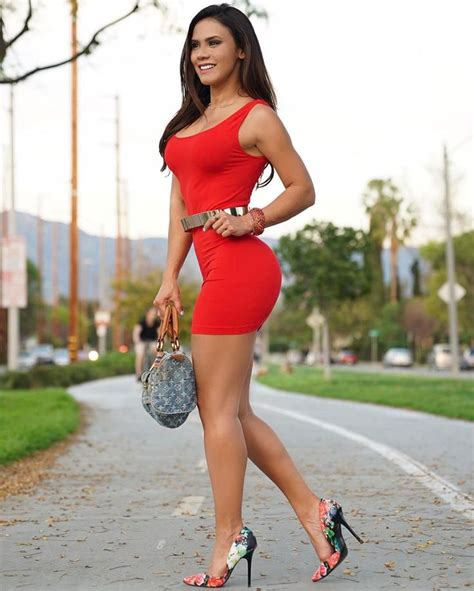 tight dress models 1334 best images about perfect body on pinterest latinas