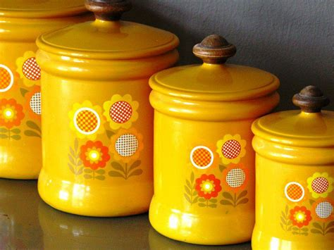 some option choose kitchen canister sets joanne russo