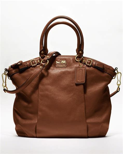 Who Costs More Zagliani Purse Vs Coach Bag by 66 Best Images About Coach On Bags Discount