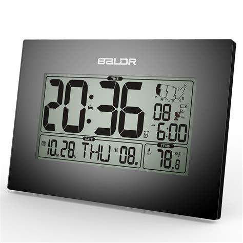 modern desk clock modern desk clock type thediapercake home trend