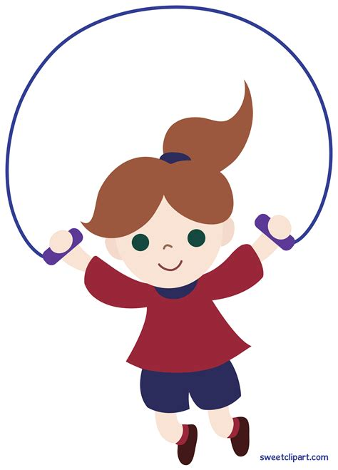 photos clipart jump rope clipart www pixshark images galleries