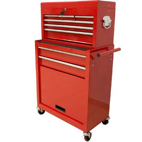 mail order kitchen cabinets hot sale promotion small combination tool cabinet with