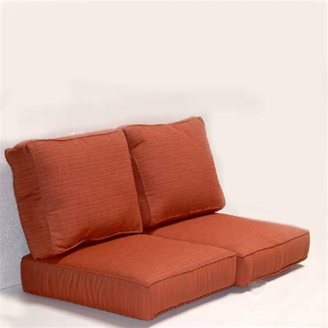 Patio Cushions Clearance In Supple Patio Cushions