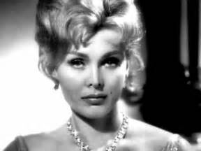 Zsa Zsa Gabor by Remembering Zsa Zsa Gabor Global Justice In The 21st Century