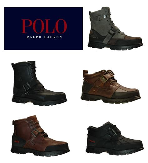 polo boots polo boots k cks polos polo boots and boots