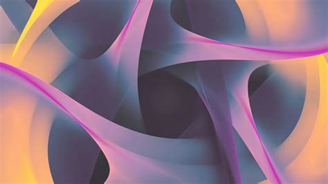 Wallpaper Abstract Qhd | an abstract pattern abstract qhd wallpaper 2 wallpaper
