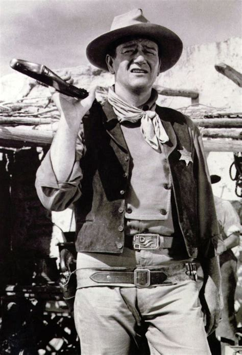 film cowboy classic 71 best images about rio bravo on pinterest patrick o