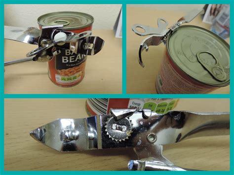 Comment Ouvrir Une Boite De Conserve Avec Ouvre Boite 2087 by Comment Ouvrir Une Boite De Conserve Avec Ouvre Boite