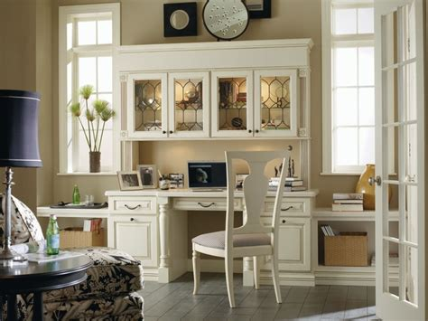 thomasville kitchen cabinet cream plaza maple office by thomasville cabinetry thomasville