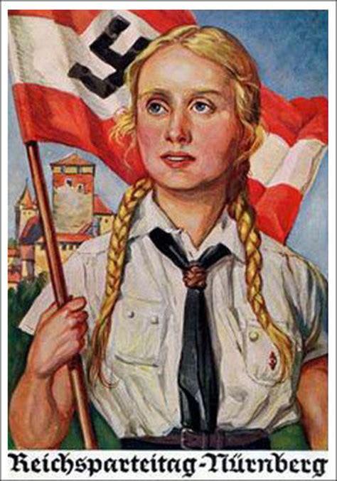 german braid approved german league of girls bund deutscher m 228 del