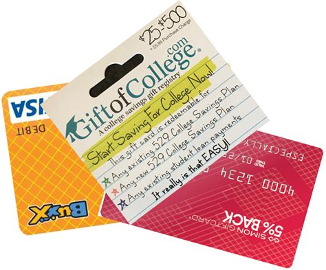 Reloadable Gift Cards For College Students | Lamoureph Blog Ariana Manufactured Spending On Gift Cards