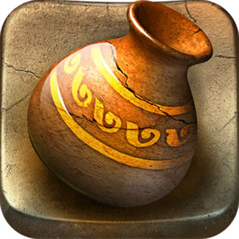 let s create pottery apk let s create pottery android apk for free android4fun net