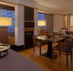the setai miami miami florida 33 hotel reviews tablet hotels