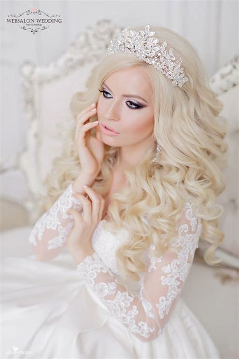 gorgeous bridal hair styles down dos historic kent manor inn 11 beautiful wedding hairstyles down for brides and