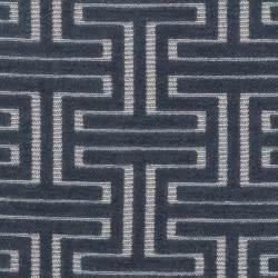 25 best ideas about velvet upholstery fabric on