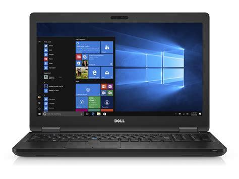 Dell Latitude 3380 dell latitude 3380 laptop bg