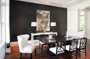 Gray Dining Room by Grey Dining Room Ideas Terrys Fabrics S Blog