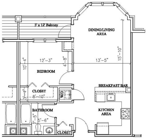 easton commons floor plans easton commons floor plans home design inspirations