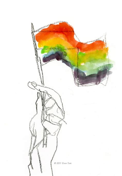 doodle how to make pride evan s travel reportage and illustration