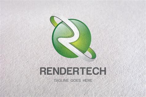 r logo r letter r logo 3d logo templates logo templates on