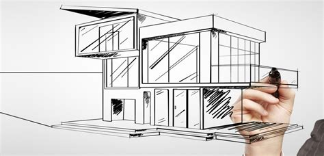 architectural cad drafting services framework studio 2017