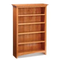 free bookcase woodworking plans free built in bookcase woodworking plans