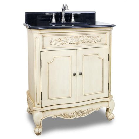 17 Best Images About Guest Bath Finals On Pinterest Guest Bathroom Vanities