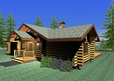 Handcrafted Log Homes - slokana log homes builds handcrafted log homes and cabins