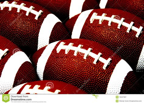 pattern photoshop football football pattern royalty free stock photography image
