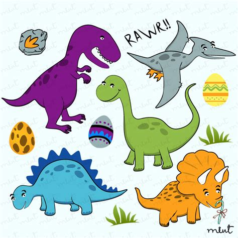dinosaur painting free free printable dinosaur clip border car interior design