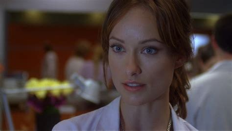 watch house md online quot games quot screencaps house m d image 11334687 fanpop