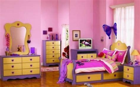 Lu Hid Warna Biru warna cat rumah minimalis rancangan desain rumah minimalis