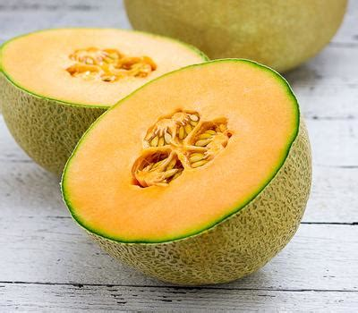 Cantaloupe Shelf by Sakata Seed America To Host Retail Day Highlighting
