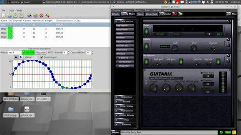 house music midi files free download program free big band midi files sgroupletitbit
