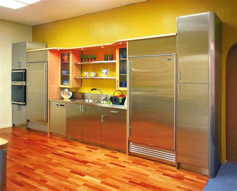 bright kitchen ideas cheerful bright kitchen color ideas for sleek interior
