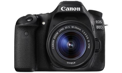 canon dslr range canon dslr range 28 images 233 ra canon dslr eos